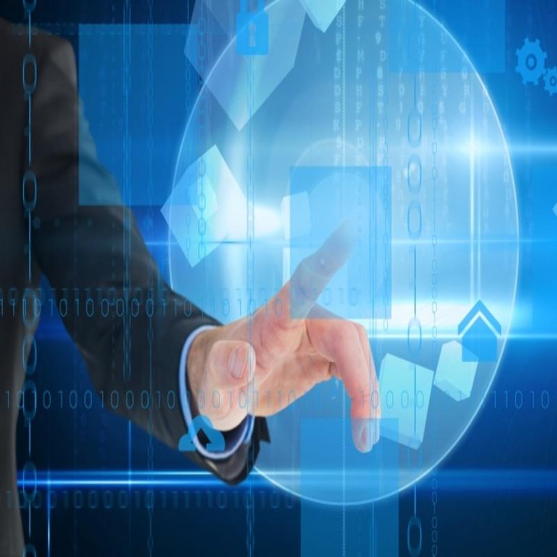 Codi LEI: El nou identificador d'entitat jurídica