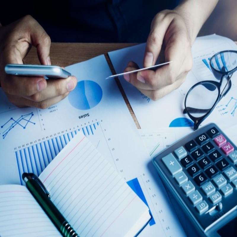 Dos nous impostos: l'Impost sobre Transaccions Financeres i l'Impost sobre Determinats Serveis Digitals