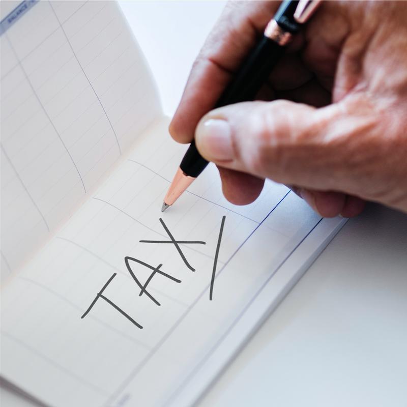 Qui és el subjecte passiu de l'IAJD en les escriptures de préstecs hipotecaris? El Reial decret llei aprovat pel Govern