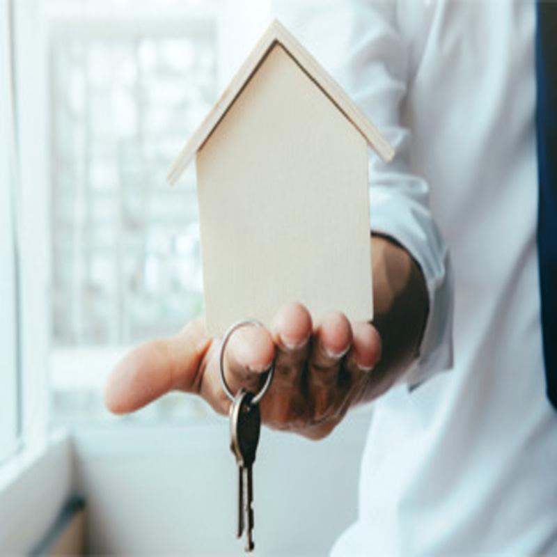 Hipoteques: Canvi de criteri?