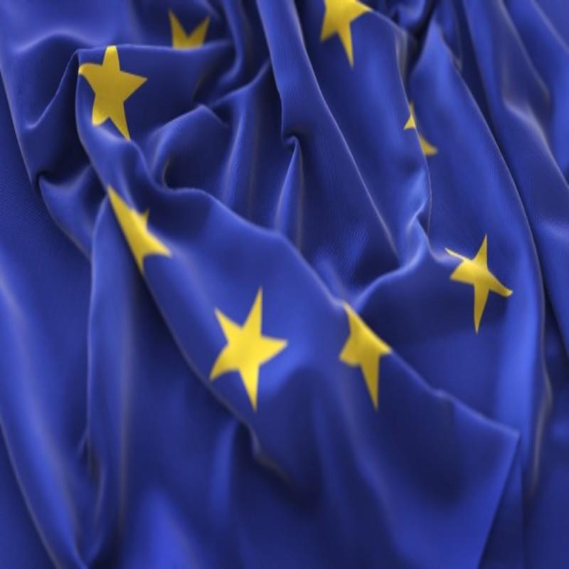 SOS, Europa