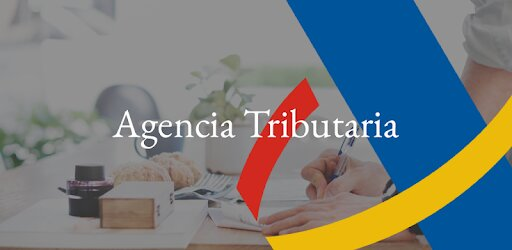 Plan de Inspección de la Agencia Tributaria para el 2019