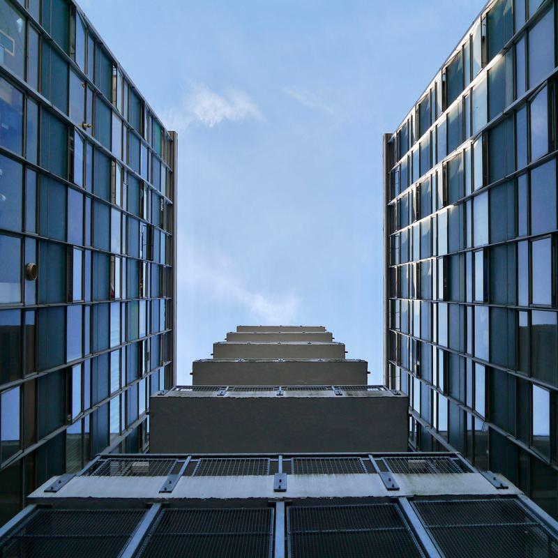Novetat important sobre Arrendaments Urbans: Queda sense efecte la reforma de la LAU