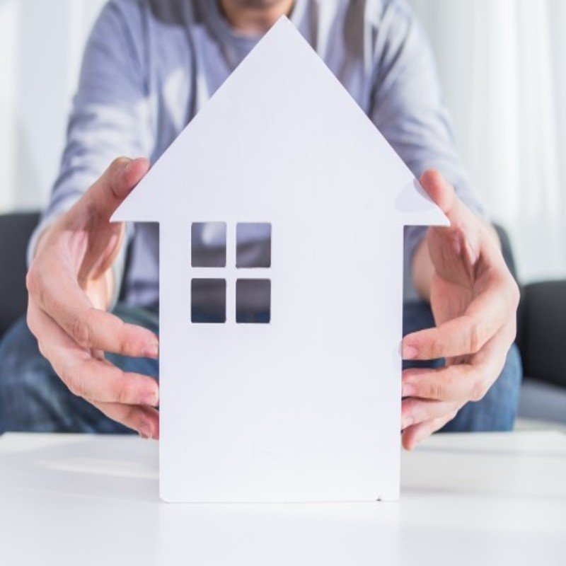 Modificación de la normativa sobre arrendamientos de vivienda (LAU) y legislación complementaria