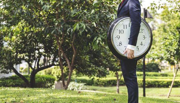 7 dudas resueltas con la guía sobre el registro de horario del Ministerio de Trabajo