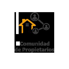 Bou Associados Comunidad Propietarios