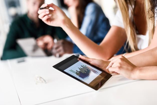 Aspectos fiscales que afectan a los espacios coworking