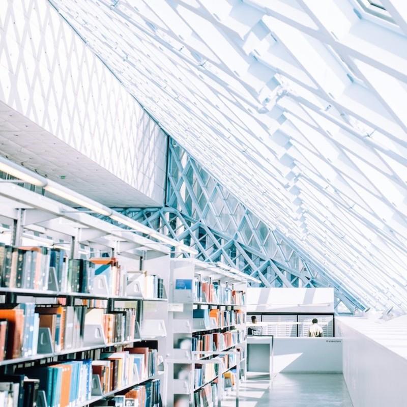 Novetats en la gestió dels llibres registres d'IRPF