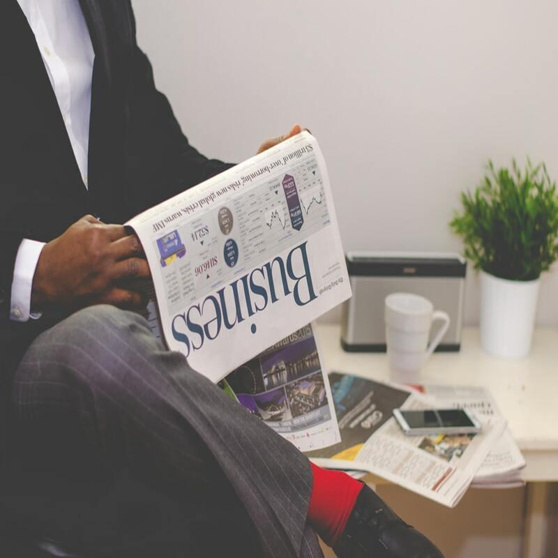 ¿Es deducible el IVA soportado con anterioridad al inicio de una actividad económica?
