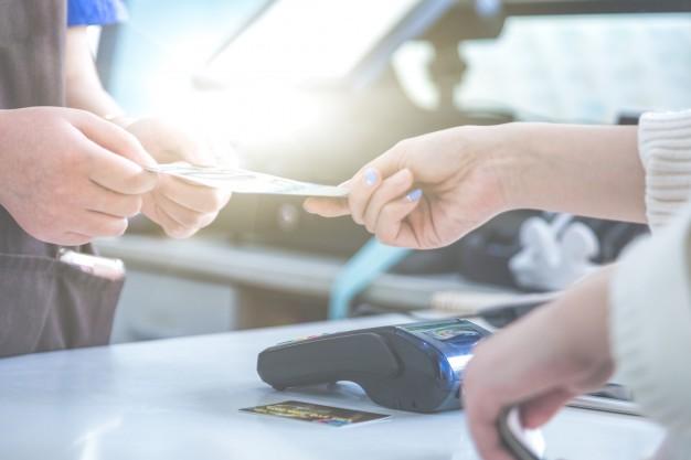 La DGT se pronuncia sobre determinados aspectos fiscales de los servicios de cashback