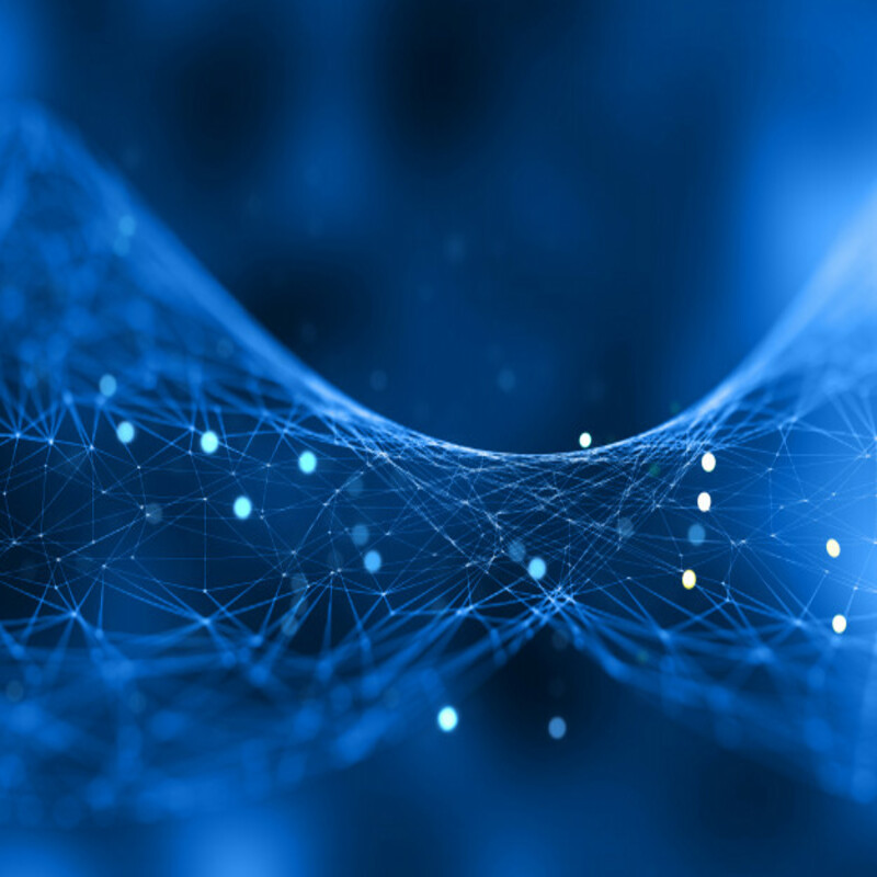 ¿Qué es el derecho a la desconexión digital en el ámbito laboral?