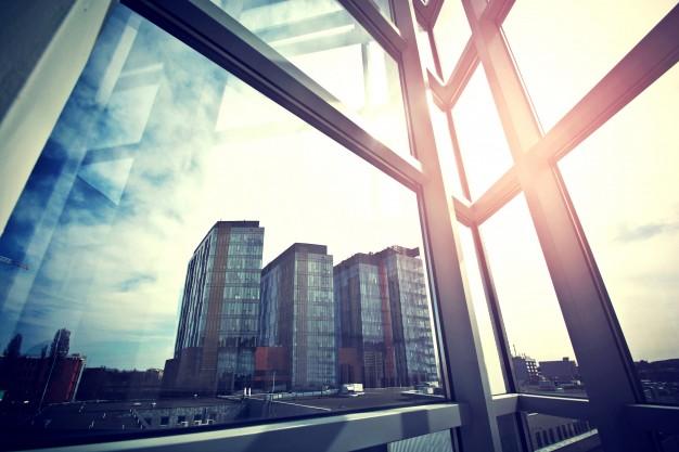Nuevo Impuesto sobre activos no productivos de personas jurídicas
