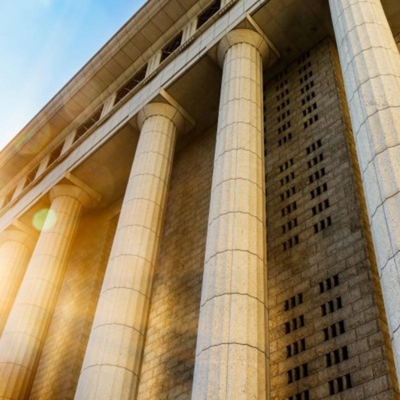 Mesures Fiscals del Govern en funcions