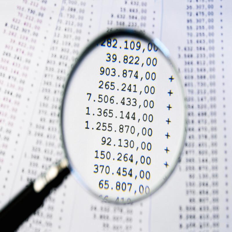 ¿La prima de emisión y las otras aportaciones de socios se consideran reservas disponibles?