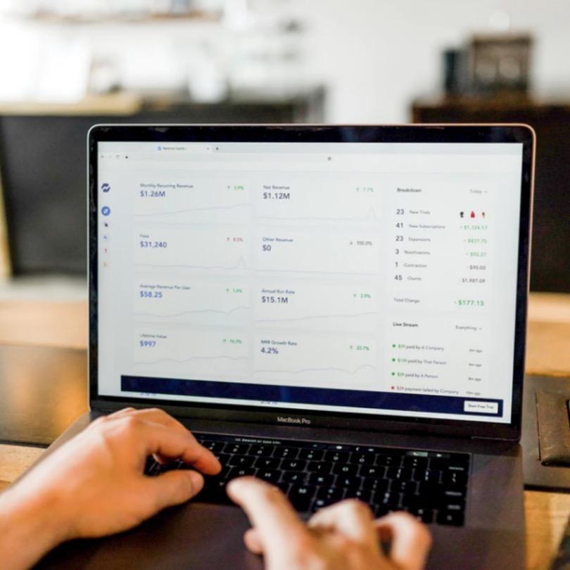 Obligacions i requisits de facturació