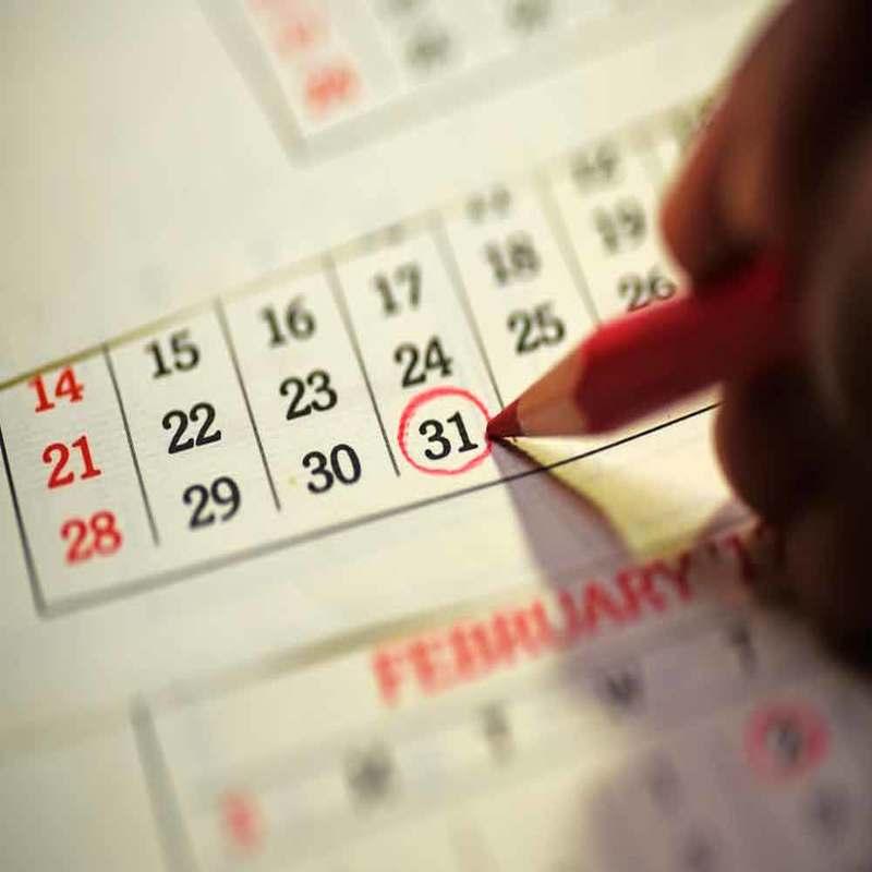 ¿Tengo que presentar el resumen anual del IVA (modelo 390)?