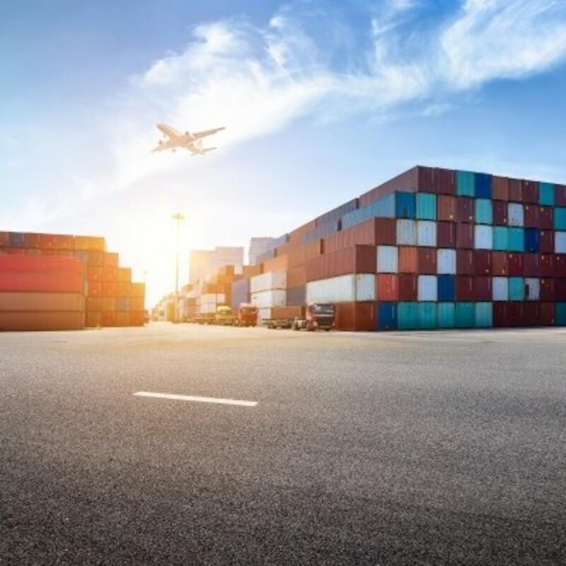 """""""Quick fixes"""": la prueba del transporte en las entregas intracomunitarias"""