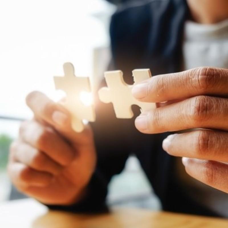 Flexibilización de aplazamientos de deudas tributarias para PYMES y autónomos